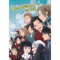 Doujinshi - WORLD TRIGGER (The WORLD to BE 【蔵出品】)