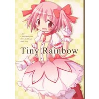 Doujinshi - Tiny Rainbow / Like+
