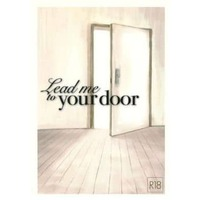 [Boys Love (Yaoi) : R18] Doujinshi - Novel - Arisugawa Arisu Series (Lead me to your door) / AA30