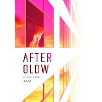 Doujinshi - Anthology - Omnibus - WATAMOTE / Kuroki Tomoko (AFTER GLOW) / メメノメ