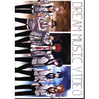 Doujinshi - UtaPri / All Characters (DREAM MUSIC VIDEO ☆うたの☆プリンスさまっ♪) / vi-blast