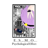 Doujin Music - Psychological Effect / Eastern Scrapping Machine Orchestra
