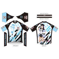 Cycling Jersey - Love Live