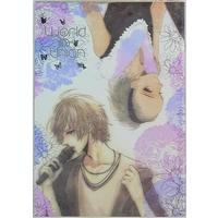 Doujinshi - IM@S (World in Union) / mime/DISCOTICA