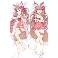 Dakimakura Cover - Princess Connect