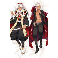 Dakimakura Cover - Fate/Grand Order / Amakusa Shirou (Fate Series)