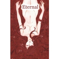 Doujinshi - Black Butler / Grell Sutcliff & William T. Spears (Eternal) / kurimonaka