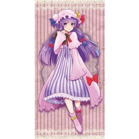 Blanket - Touhou Project / Patchouli Knowledge