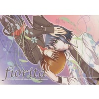 Doujinshi - Mobile Suit Gundam SEED / Athrun Zala x Kira Yamato (fiorita A*K ANTHOLOGY COLLECTION) / とーてむぽーる
