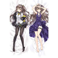 Dakimakura Cover - Girls Frontline
