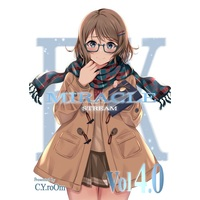 Doujinshi - Illustration book - Love Live! Sunshine!! / Watanabe You (MIRACLE STREAM EX Vol4.0) / C.Y.roOm