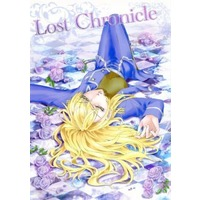 Doujinshi - Fullmetal Alchemist / Roy Mustang x Riza Hawkeye (Lost Chronicle) / PRIVATE EYES