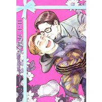 Doujinshi - Omnibus - Kingsman: The Secret Service / Harry Hart x Eggsy (H×E再録集 ※イタミ) / megi