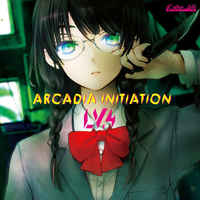 Doujin Music - ARCADIA INITIATION / CODE-49