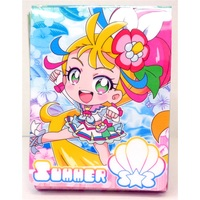 Deck Case - PreCure Series