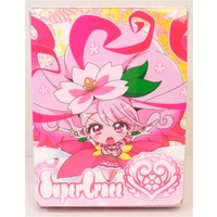 Deck Case - Healing Good Precure