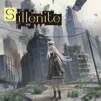 Doujin Music - Sillenite / Secret Messenger